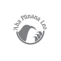 client-logos-apl