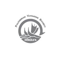 client-logos-pvs